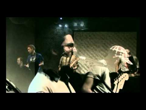 ziarat_4paye live(arrangment by koochneshin)