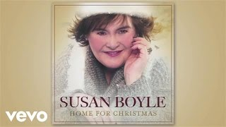 I'll Be Home for Christmas (Audio)