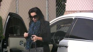 Nonton Kim Kardashian Arrives To Hollywood Studio  2011  Film Subtitle Indonesia Streaming Movie Download