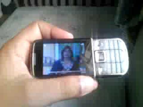 , title : 'Mobile Model K8800TV+'