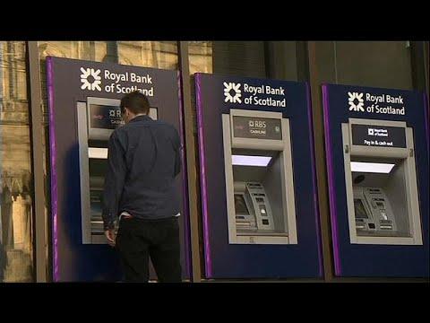 Brexit: Λογαριασμοί στον «αέρα»