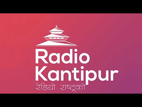 (Aadha Aakash   Success Story with Laxmi Pariyar - 22 November 2017 - Duration: 23 minutes.)