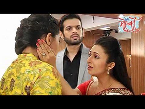 Toot Jayegi Ashok-Shagun Ki Shaadi – Yeh Hai Moh
