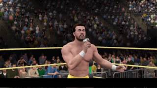 https://www.twitch.tv/magpie2541https://twitter.com/magpie2541Fan Page  https://www.facebook.com/Magpieyoutube/My Caw Leaguehttps://www.youtube.com/channel/UC9RDz7fs0605g9WX4H3g4xQHear my CAW Commentary herehttps://www.youtube.com/user/DCAwrestlinghttps://www.youtube.com/user/WTWwrestling1000
