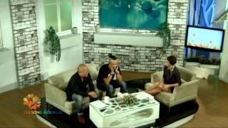 Đàn ông Nghĩ Gì Về Phụ Nữ Gợi Cảm (p2) - Vui Sống Mỗi Ngày [VTV3 – 05.12.2014]