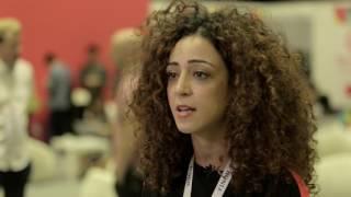 Forbes Media's Rana Wehbe talks to Spikes Asia