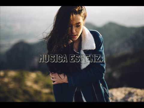 Cristian Marchi & Angelo Frezza - Saxy (Original Mix)