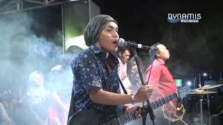 Video SUARA EMAS BANG NONO MELODInya  MONATA MP3, 3GP, MP4, WEBM, AVI, FLV November 2018