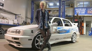 Nonton Jesse Is Back And Has His Jetta Again    Fast And The Furious Jetta Build Film Subtitle Indonesia Streaming Movie Download