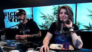 High Noon : Ep 84 - Dispensaries Shutting Down...But We're Still High by Pot TV