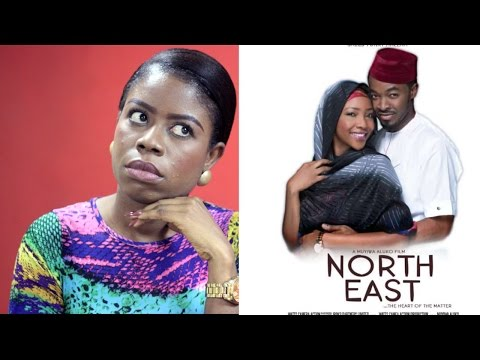 The Screening Room with Adenike: North East Nigerian Movie Review
