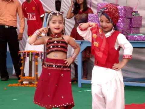 Video dance performance on kajra mohabbat wala......by d.a.v. school kids,paonta sahib. download in MP3, 3GP, MP4, WEBM, AVI, FLV January 2017