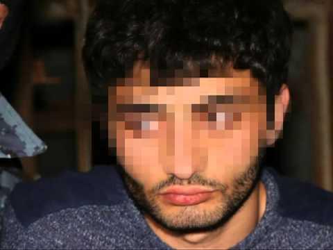 Կարեն Վարդանյանի դաժան սպանության հետքերով. ԱՐ. «Քննության գաղտնիքը»