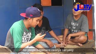 Video Film Pendek Bahasa Lampung Ngupi Makngedok Gula - Eps 6 MP3, 3GP, MP4, WEBM, AVI, FLV Februari 2019