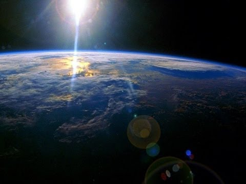 Красивые, но опасные места планеты