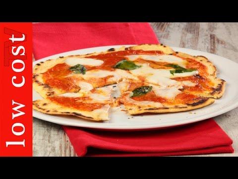 piadinpizza - ricetta