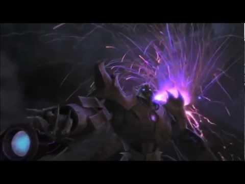 Transformers Prime - Os Direitos Autorais São Da Hasbro...Agora!!uma espiadinha em um dos novos eps de transformers prime no meu canal!:) gente eu sou DesenhosDublados1,2 e 3 eu ...