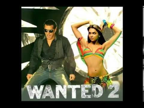 Video WANTED 2 Trailer || First Look || Salman Khan || Upcoming Movie download in MP3, 3GP, MP4, WEBM, AVI, FLV January 2017
