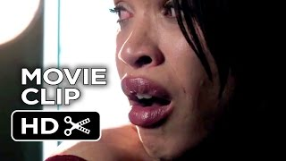 Nonton Fear Clinic Movie Clip   Spiders  2014    Robert Englund Horror Movie Hd Film Subtitle Indonesia Streaming Movie Download