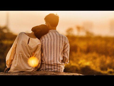 amor canciones romanticas -
