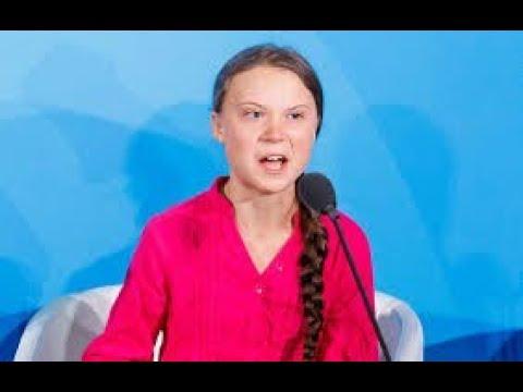 HPV virus - Gretu Thunberg - Klokkenluiders - Sappige Impeachment