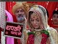 Watch Thapki Pyaar ki Not Dhruv But Thapki MARRIES Bihan
