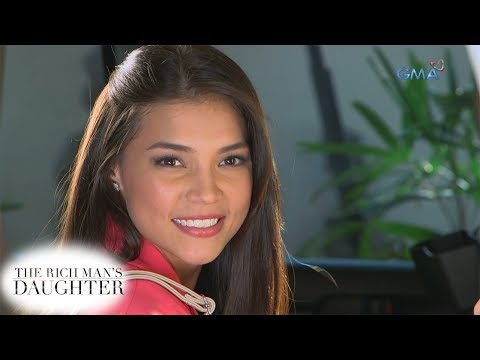 The Rich Man's Daughter: Full Episode 1 (with English subtitle)