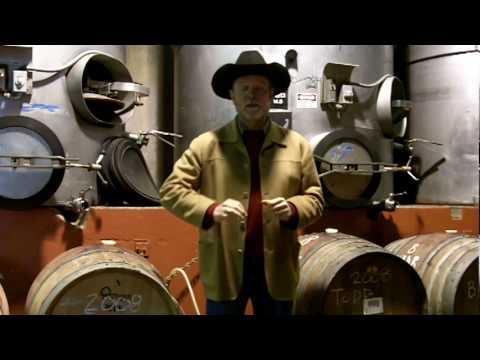 Ravenswood Winery - The History of Ravenswood