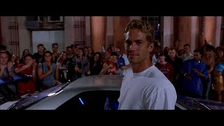 Nonton Fast & Furious: The Road So Far - Retrospective [2001 - 2015] Film Subtitle Indonesia Streaming Movie Download