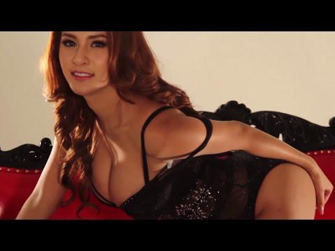 138.COM FHM GND 2015 - TOP 20 - SỐ BÁO DANH 13 - LOOKNAM (видео)