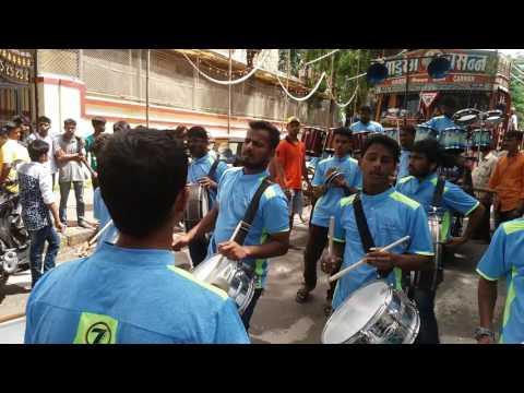 Video omkar banjo party (OBP) Ajit:- 8976849583 download in MP3, 3GP, MP4, WEBM, AVI, FLV January 2017