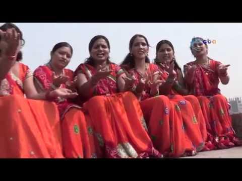 garhwali songs latest 2014 , 2015 sari dilli ma सर्री दिल्ली मा Album Garh Ratan Negi Ji