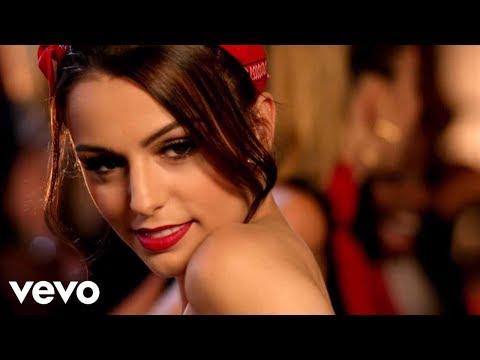 Cher Lloyd - I Wish (ft. T.I.) tekst piosenki