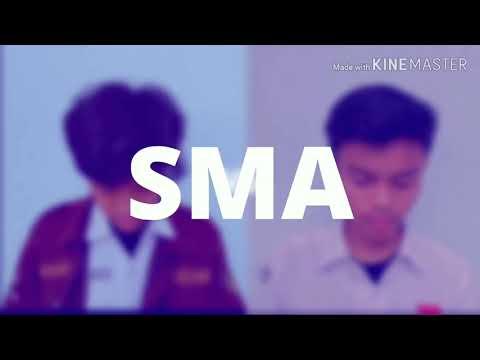 STYLE STM vs SMA