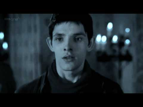Merlin season 4 music video- We Want War