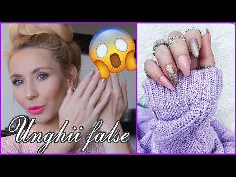 Download Testez Nuante Si Rujuri Ciudate De La Nyx Cosmetics