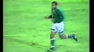 Um dos jogos mais emocionantes da história do Palmeiras. E eu estava no Palestra nesse dia! No meu canal - http://www.youtube.com/user/maurmar - acesse ...