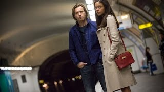 OUR KIND OF TRAITOR – Featurette #1 STORY – In Cinemas May 13th
