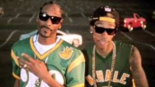Nonton Wiz Khalifa Featuring Snoop Dogg   Young,Wild & Free Film Subtitle Indonesia Streaming Movie Download