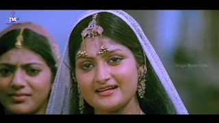 Video Adbutha Dweepam Telugu Full Movie || Prithviraj, Mallika Kapoor MP3, 3GP, MP4, WEBM, AVI, FLV Maret 2019