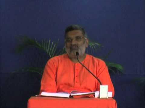 Patanjali Yoga Sutras (1-10) 5