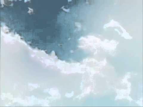 The Orb - Little Fluffy Clouds (Original Mix) (1990)