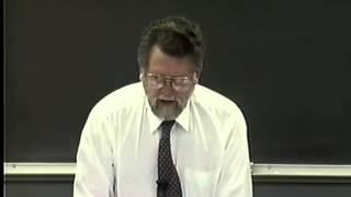 Lecture 19: Beginning Algebra (Math 70)