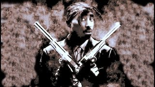 2pac   Do Or Die  New 2016