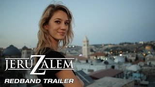 Nonton JERUZALEM - Redband Trailer (with Spanish subtitles) Film Subtitle Indonesia Streaming Movie Download