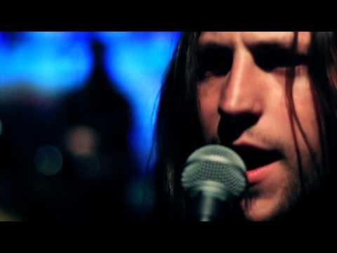 Arcangel - En La Memoria (2011) (HD 1080p)
