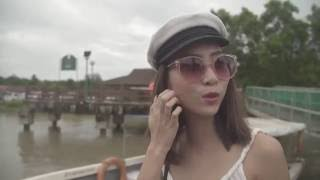 Video #TravelSSBD - Get on the wild side in Kuching MP3, 3GP, MP4, WEBM, AVI, FLV Agustus 2018