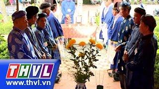 Tạp Chí Văn Hóa Văn Nghệ (04/12/2014)