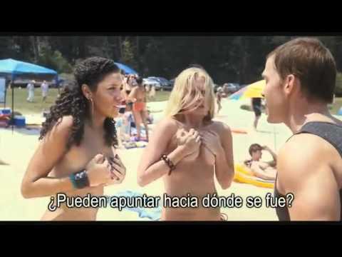 Naked hot girls oiled