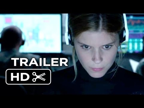 Movie trailer - Subscribe to TRAILERS: http://bit.ly/sxaw6h Subscribe to COMING SOON: http://bit.ly/H2vZUn Like us on FACEBOOK: http://goo.gl/dHs73 Follow us on TWITTER: http://bit.ly/1ghOWmt Fantastic Four...